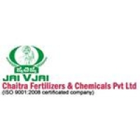 gallery/chaitra-fertilisers-chemicals-pvt-ltd